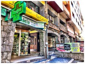 Farmacia Andorra, Farmacia Punt de Trobada, Tamiflu, Sedatif pc, Oscillococcinum, Xenical, Galenic Elancyl Cellu, Ducray anacaps, Germinal antiedad, Sebamed baby, Botoina 3000 Filler, Roc Retin-Ox, Galenic Nectalys, Germinal antiedad, anticel·lulítics Andorra, Oligoelements Andorra, Pollens 30ch, Stodal, Oenobiol Regard, Imedeen Time Perfection, Phyto Soja Premenopausa, Geriatric Pharmaton, Homeovox, Durex Andorra, Medicaments sexualitat, Medicamento disfunción sexual, Productos nutrición Andorra, Productos cosmética Andorra, Productos analgésicos Andorra, analgèsics Andorra, Aspirine Oberlin, Aspirine Nicholas, Kamol Chauffant Baume, Baume Saint Bernard, Tiger Balm, Productos obesidad Andorra, Productes obesitat Andorra, Parafarmacia Andorra, Productos dermatológicos Andorra, Productes dermatològics Andorra, Homeopatia Andorra, Productos homeopaticos Andorra, Produco Oligosol Andorra, Producto Ducray Anacaps Andorra, Klorane Andorra, Productos farmacéuticos Andorra, Dermatología Andorra, Complementos nutricionales Andorra, Roc Retinol Anti Cellulite, Galenic Elancyl Cellu, Fármacos Anti Celulitis Andorra, Laboratorios Boiron, Melatonina, Productos alopecia Andorra, Rene Furterer Andorra, Dercos Andorra, Kh3 Andorra, Caudalie Andorra, Preservativos Control. Dermo cosmética masculina Afeitado Facial Corporal Desodorantes Higiene Higiene corporal Higiene íntima Depilatorios Desodorantes Ducha y Baño Higiene Complementos Jabones Higiene y cuidado capilar Aceites-Lociones-Serums Anticaída Cabellos frágiles - Sensibles Cabellos grasos Cabellos normales Cabellos secos Cabellos Teñidos - Permanentados Caspa-Descamación Cepillos - Peines Mascarillas - Bálsamos Otros Tintes Ortopedia y accesorios Calzado y Textil Compresión/Protectores Envases-pastilleros Humidificadores Manicura/Pedicura Termómetros-Medidores Solar Autobronceadores Bronceadores Post Solar- After Sun Protección alta (+50) Protección baja (0-30) Protección cabello Protección media (30-50) Dermo cosmética Agua