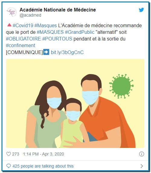 Voilà ce que l'on sait à ce jour. La transmission du coronavirus Chaque virus a ses propres caractéristiques de transmission, qu'on peut diviser en trois grandes catégories, rappelle François Renaud, biologiste de l'évolution des maladies infectieuses : - la transmission vectorielle, qui a besoin d'un vecteur, comme le moustique pour infecter (chikungunya, zika...), - la transmission par contact avec fluides humains, comme le VIH ou Ebola, Cette dernière catégorie est «la plus difficile à contrôler », souligne ce chercheur CNRS au laboratoire des maladies infectieuses de Montpellier.