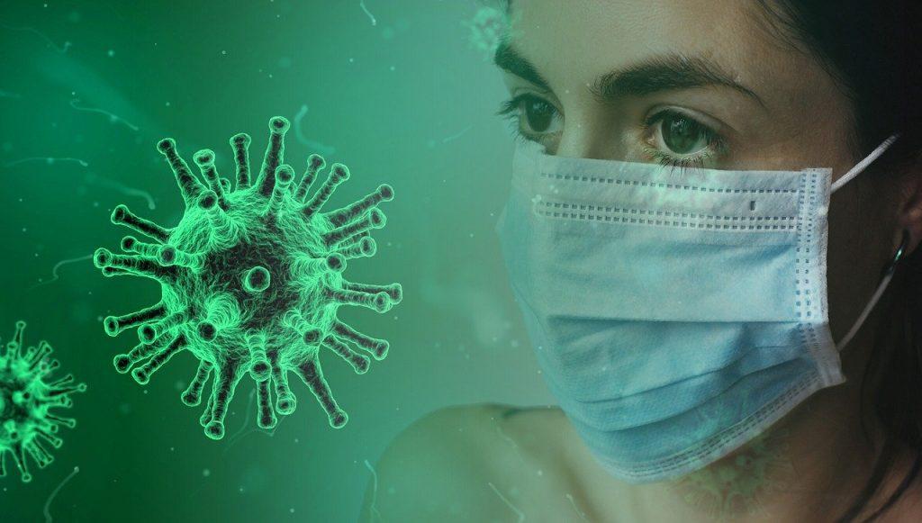 Le Covid-19 ressemble étrangement à la maladie X : une épidémie d'ampleur mondiale due à un pathogène encore inconnu.