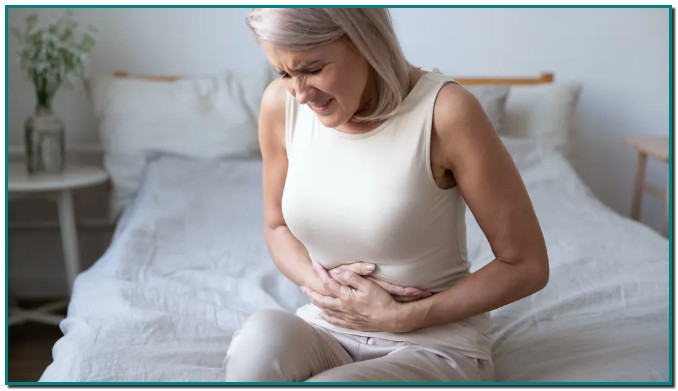 Réaliser un automassage du ventre pour calmer les douleurs Opter pour l'huile essentielle de menthe poivrée Miser sur l'ostéopathie pour soulager la gêne digestive En vidéo : Côlon irritable : l'ostéopathie est-elle efficace pour traiter les douleurs ? Des probiotiques, en traitement de fond, pour rétablir la flore intestinale En vidéo : Colopathie fonctionnelle : les probiotiques sont-ils efficaces ? Pratiquer l'hypnose, pour lutter contre le stress et limiter la survenue des symptômes En vidéo : L'hypnose est-elle efficace contre les douleurs liées au syndrome de l'intestin irritable ? Se mettre à la sophrologie pour apprivoiser les douleurs