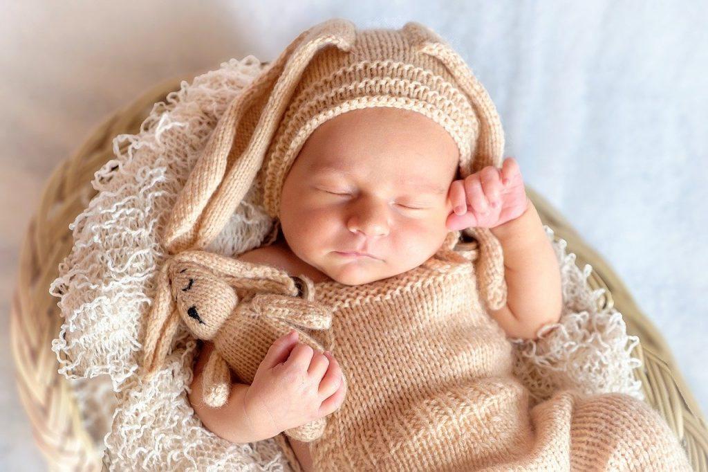 L'apnée du sommeil est un problème de santé bien plus fréquent qu'on ne l'imagine, qui concerne plus de 30 % des plus 65 ans