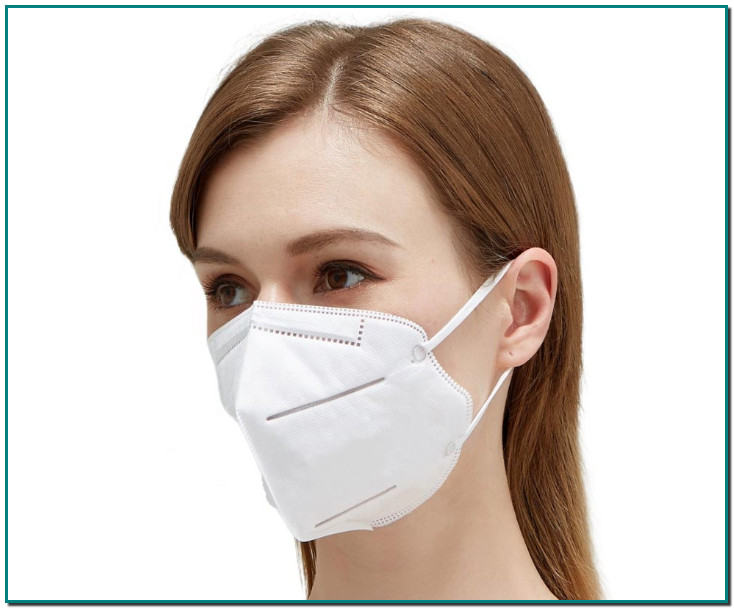 Le masque FFP2 a donc une capacité de filtration supérieure au simple masque chirurgical. Il doit être porté dans des situations à risques, en présence d'un malade contagieux notamment. Il est utilisé par le personnel médical lors d'intervention au contact des personnes infectées. Quelles différences entre les masques FFP2, N95 et KN95 ? Les masques de protection N95 et KN95 sont des équivalents du masque FFP2. Le masque N95 correspond à la norme utilisée dans la zone américaine et le masque KN95 réponds lui à la norme en vigueur en Chine et en Corée du Sud. Leurs caractéristiques sont très proches et il ne s'agit là que d'une histoire de normes utilisées par les différents pays du monde.