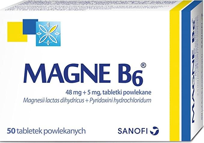 Faire le plein de magnésium en hiver Ce minéral participe à plus de 300réactions dans l'organisme! Le magnésium est indispensable à la transmission de l'influx nerveux, à la relaxation musculaire et à la production d'énergie à l'intérieur des cellules