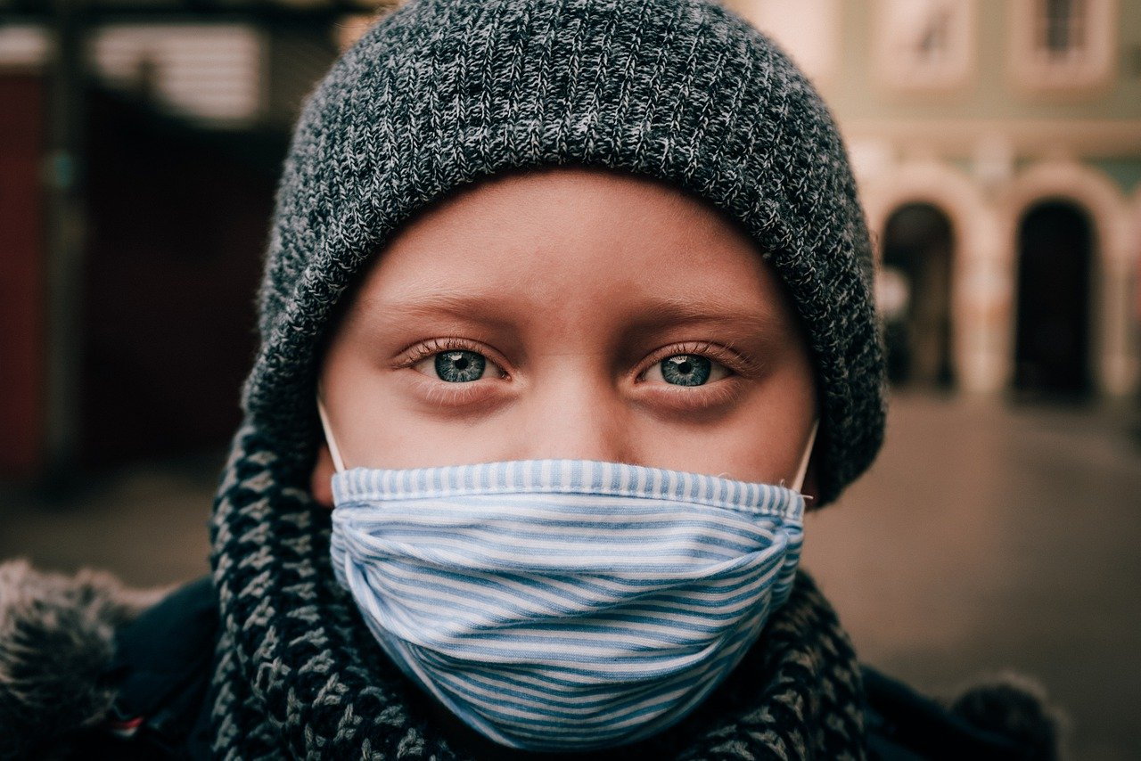 Chez nous, retrouvez une large gamme Entre masques de protection, gels hydroalcooliques ou encore thermomètres : tous les articles sont issus des grandes marques de parapharmacie, afin de garantir leur qualité et leur efficacité